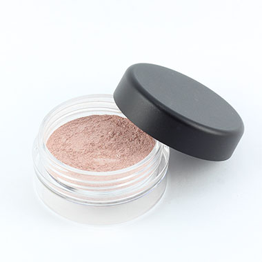 Rose Quartz - Mineral Radiance Shimmer Powder
