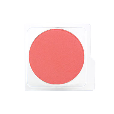 Blush Blister Pack Refill