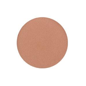 Moonstone - Blush Blister Pack Refill