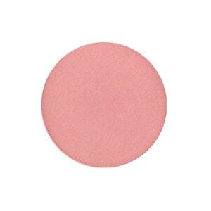 Star Rose - Blush Blister Pack Refill