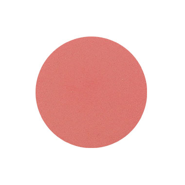 Coral - Blush Blister Pack Refill
