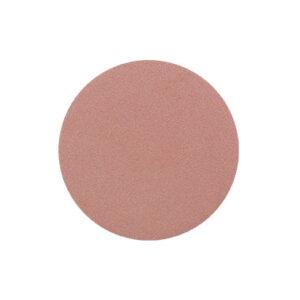 Pearl - Blush Blister Pack Refill