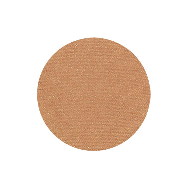 Pressed Shadow - Citrine