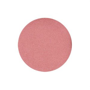 Pressed Shadow - Coral