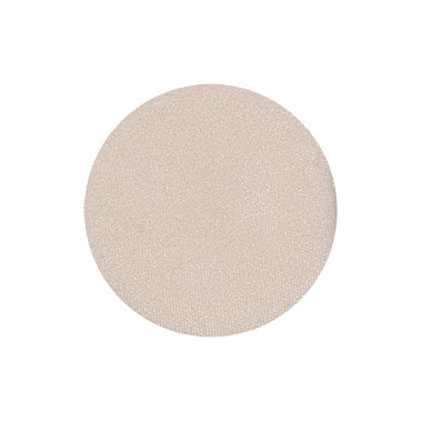 Pressed Shadow - Diamond