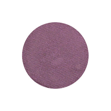 Pressed Shadow - Iolite