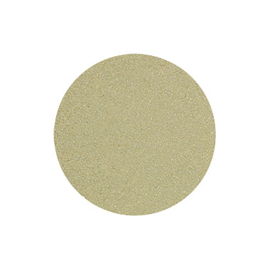 Pressed Shadow - Jade