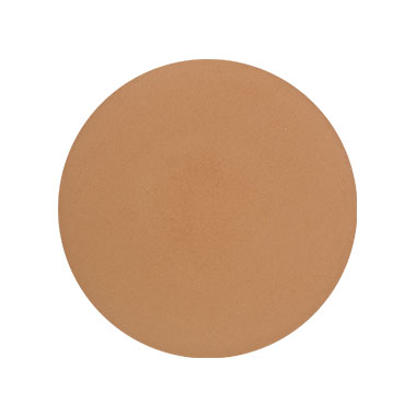 Caramel- Foundation Blister Pack