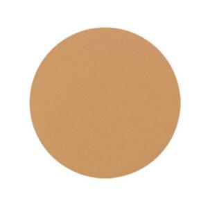 Light Tan- Foundation Blister Pack
