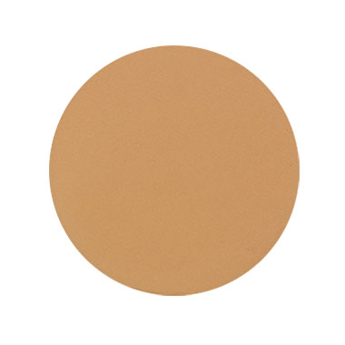 Light Tan- Foundation Blister Pack