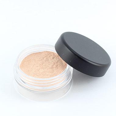 Opal - Mineral Radiance Shimmer Powder
