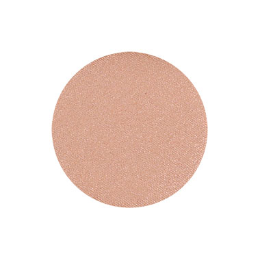 Pressed Shadow - Pink Pearl