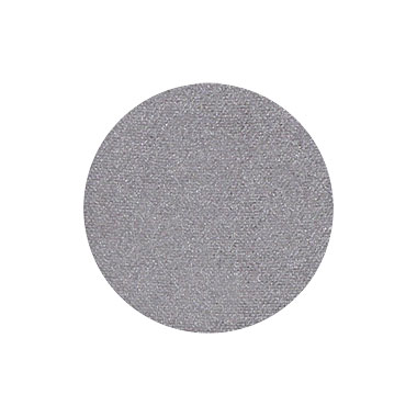 Pressed Shadow - Star Moonstone