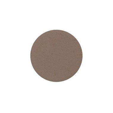 Jasper - Mineral Brow Dust