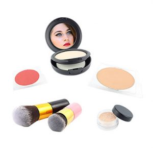 foundation_and_blush_combo_starter_set