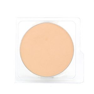 Foundation Blister Pack
