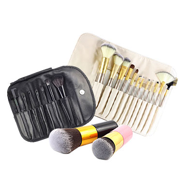vegan_brush_combo_set