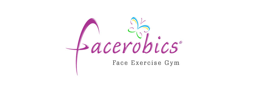Facerobics® Face Exercise Gym Membership